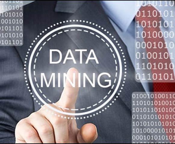 data-mining-services