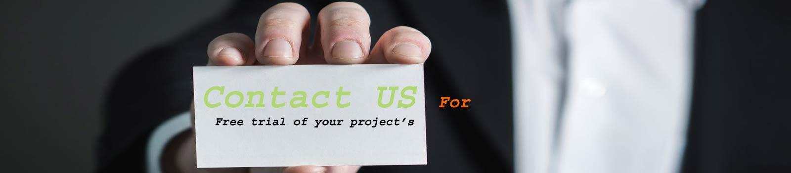 contact us aimdatasoft