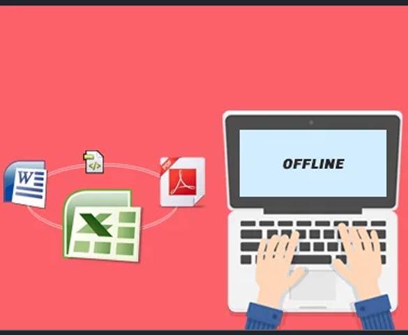 offline-data-entry