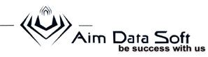 aimdatasoft-logo