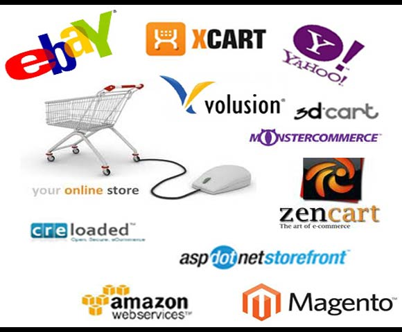 Shopping Cart Data Mining