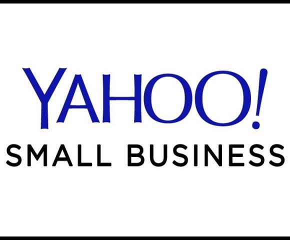 yahoo-eCommerce